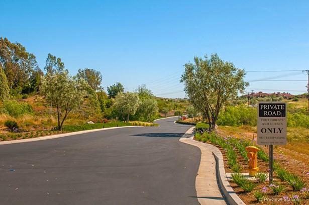 Lots/Land - Rancho Santa Fe, CA (photo 4)