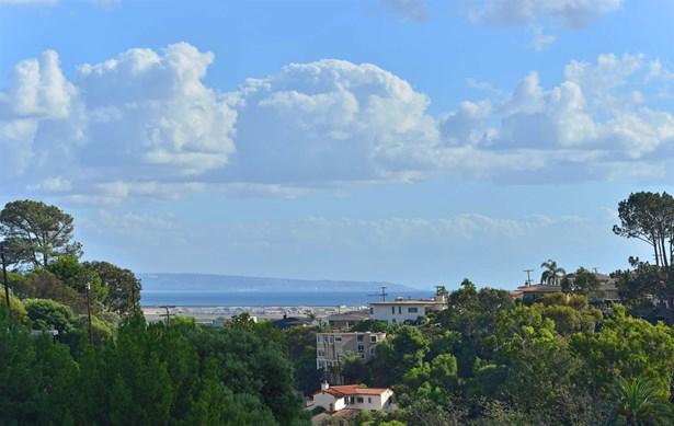 Lots/Land - San Diego, CA (photo 2)
