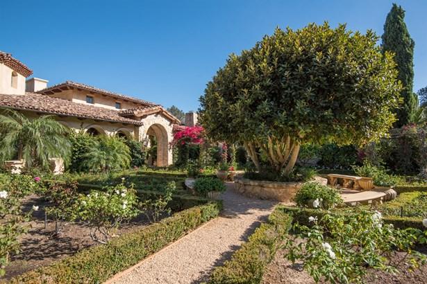 Detached, Mediterranean/Spanish - Rancho Santa Fe, CA (photo 5)