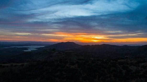 Lots/Land - Temecula, CA (photo 1)