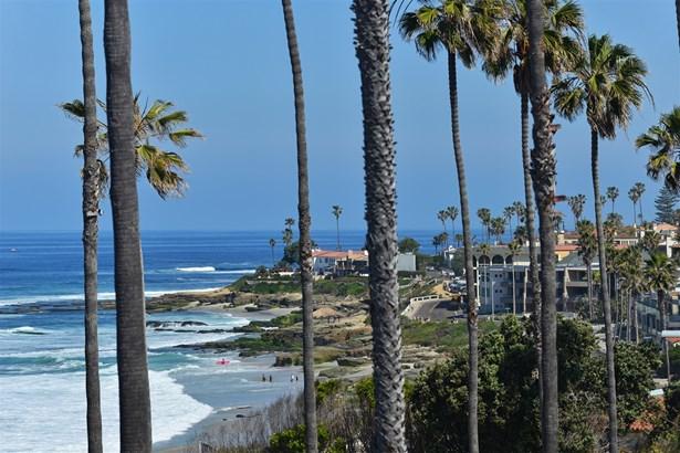 Detached, Mediterranean/Spanish - La Jolla, CA (photo 2)