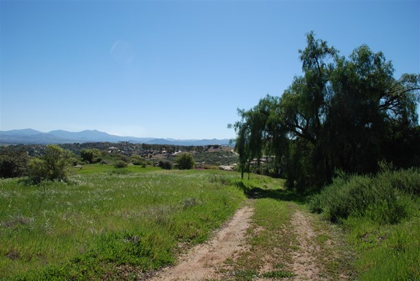 Lots/Land - Escondido, CA (photo 2)