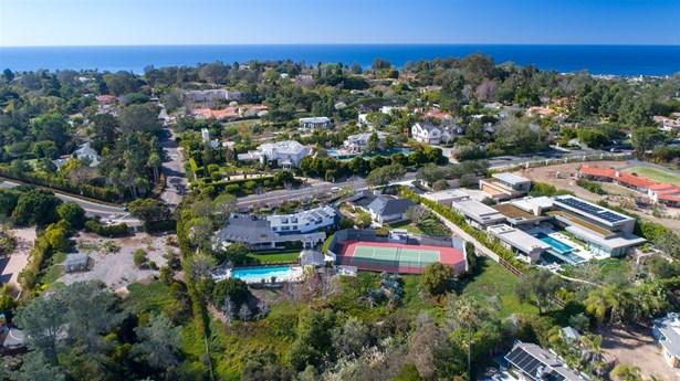 Detached - La Jolla, CA (photo 3)
