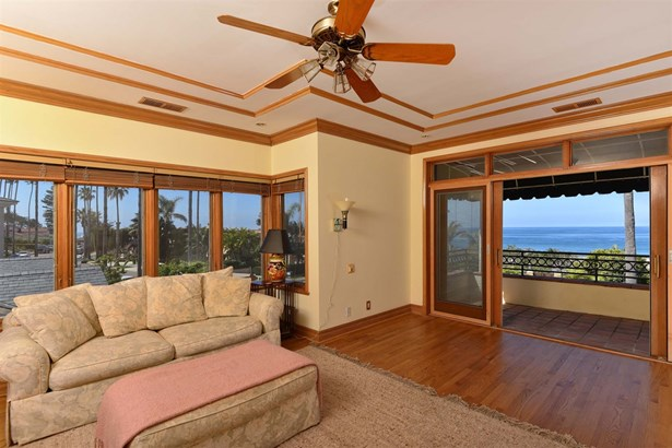 Detached, Mediterranean/Spanish - La Jolla, CA (photo 4)
