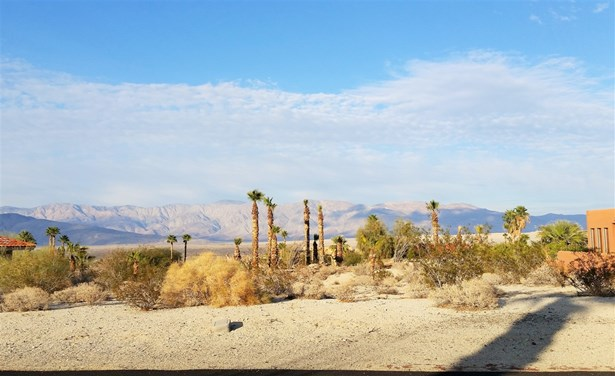 Lots/Land - Borrego Springs, CA (photo 2)