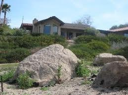 Detached - Borrego Springs, CA (photo 4)