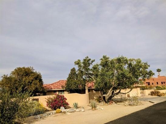 Ranch, Detached - Borrego Springs, CA (photo 5)