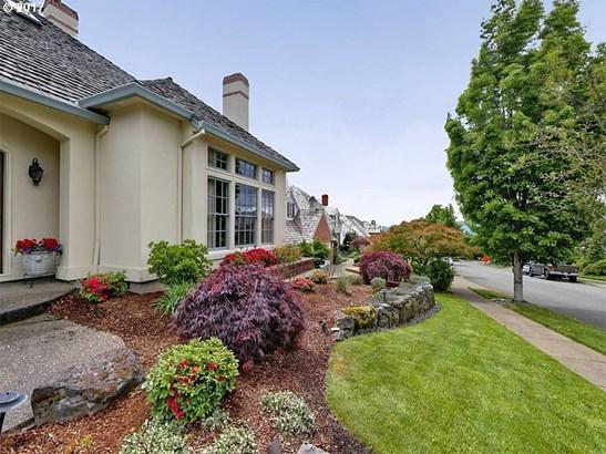 2440 Nw Pinnacle Dr, Portland, OR - USA (photo 3)