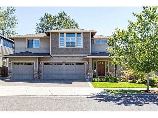 14724 Sw 148th Ter, Tigard, OR - USA (photo 1)