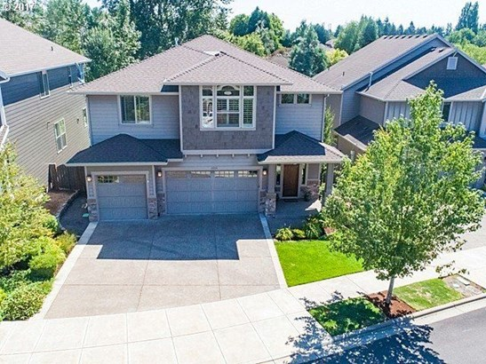 14724 Sw 148th Ter, Tigard, OR - USA (photo 2)