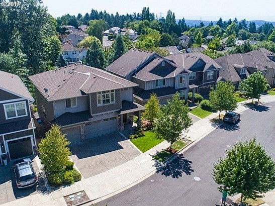 14724 Sw 148th Ter, Tigard, OR - USA (photo 5)