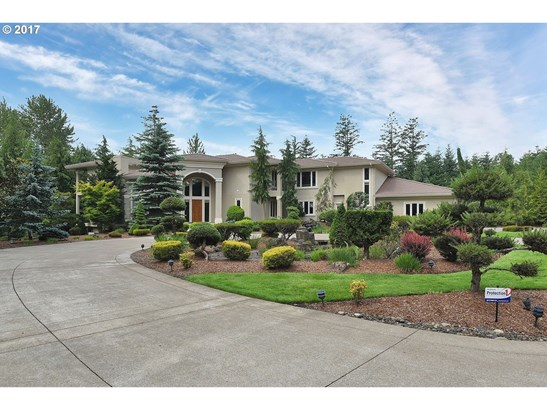 11639 Se Idleman Rd, Happy Valley, OR - USA (photo 1)