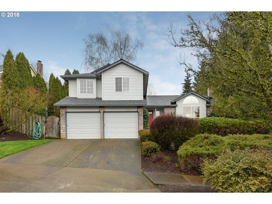 14125 Sw 97th Pl, Tigard, OR - USA (photo 1)