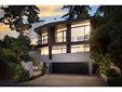 1680 Sw Montgomery Dr, Portland, OR - USA (photo 1)