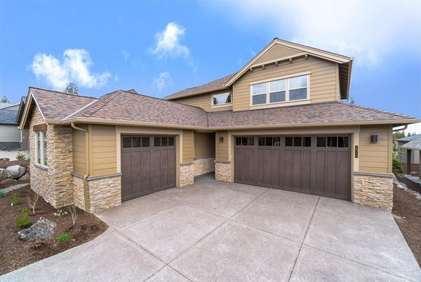 2516 Northwest Pine Terrace Drive, Bend, OR - USA (photo 3)