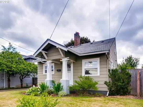 6028 Se Holgate Blvd, Portland, OR - USA (photo 3)