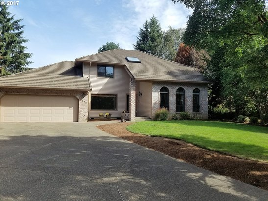 6975 Sw Country View E Ct, Wilsonville, OR - USA (photo 1)