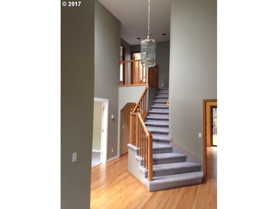 6975 Sw Country View E Ct, Wilsonville, OR - USA (photo 2)
