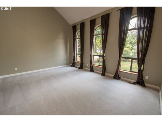 6975 Sw Country View E Ct, Wilsonville, OR - USA (photo 5)