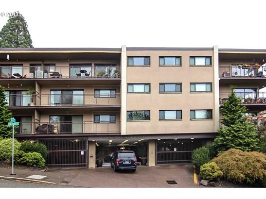2393 Sw Park Pl 309, Portland, OR - USA (photo 1)