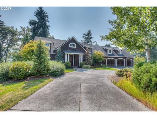 3621 Nw Bliss Rd, Vancouver, WA - USA (photo 2)