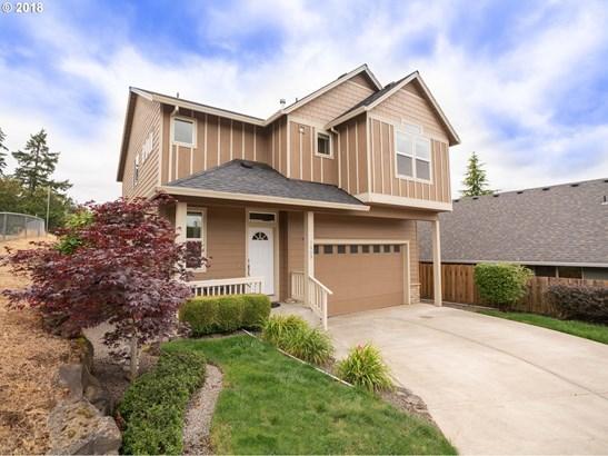 7463 Sw 173rd Pl, Beaverton, OR - USA (photo 1)