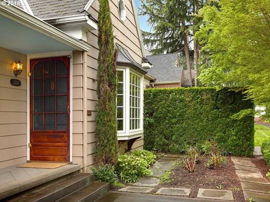 2738 Nw Raleigh St 2, Portland, OR - USA (photo 3)