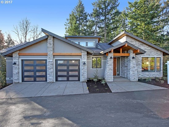 18048 Eastridge Ln, Lake Oswego, OR - USA (photo 1)