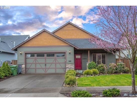 2304 Kennedy Dr, Newberg, OR - USA (photo 1)