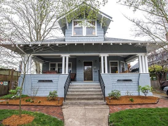 2335 Ne 48th Ave, Portland, OR - USA (photo 1)