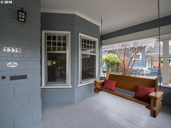 2335 Ne 48th Ave, Portland, OR - USA (photo 2)
