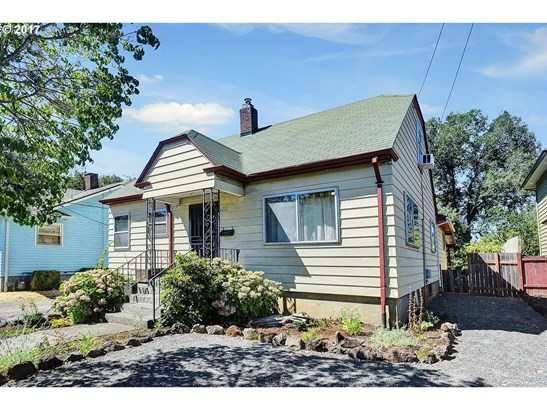5035 Se Steele St, Portland, OR - USA (photo 2)