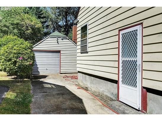 5035 Se Steele St, Portland, OR - USA (photo 3)