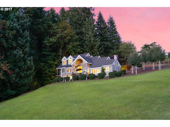 21470 S Wisteria Rd, West Linn, OR - USA (photo 1)