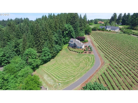 21470 S Wisteria Rd, West Linn, OR - USA (photo 2)