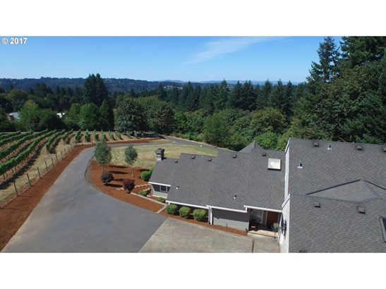 21470 S Wisteria Rd, West Linn, OR - USA (photo 3)