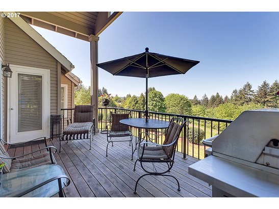 21470 S Wisteria Rd, West Linn, OR - USA (photo 5)