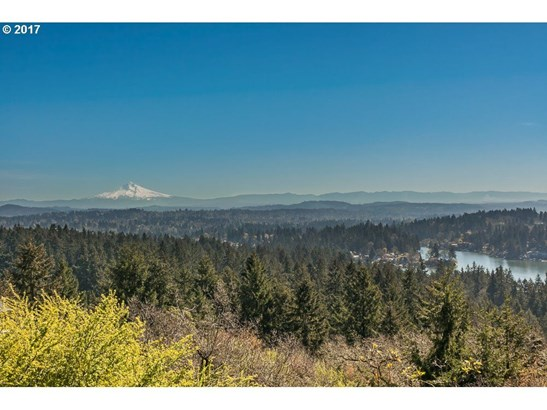 1500 Ridgecrest Dr, Lake Oswego, OR - USA (photo 2)