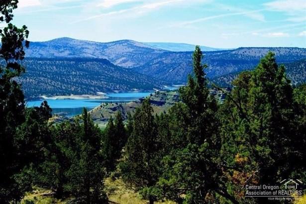 10800 Southeast Wiscasa, Prineville, OR - USA (photo 1)