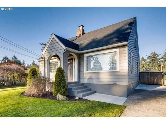4429 Ne 37th Ave, Portland, OR - USA (photo 2)