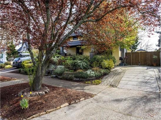 2946 Ne 48th Ave, Portland, OR - USA (photo 2)