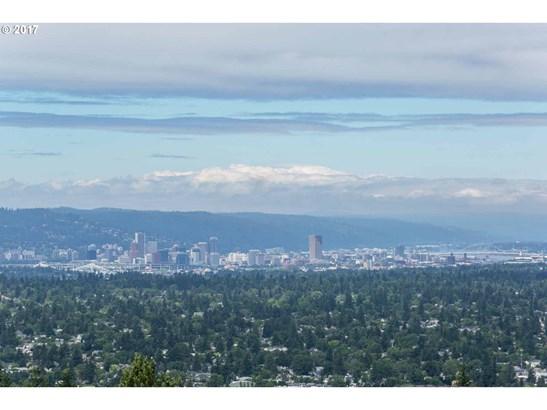 10357 Se Quail Ridge Dr, Happy Valley, OR - USA (photo 2)