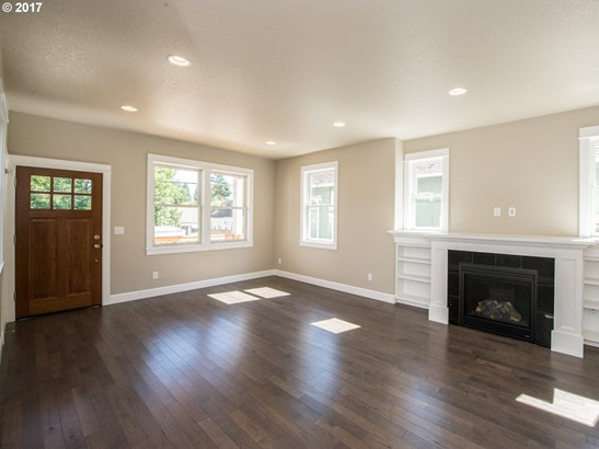 4523 N Mississippi Ave, Portland, OR - USA (photo 2)