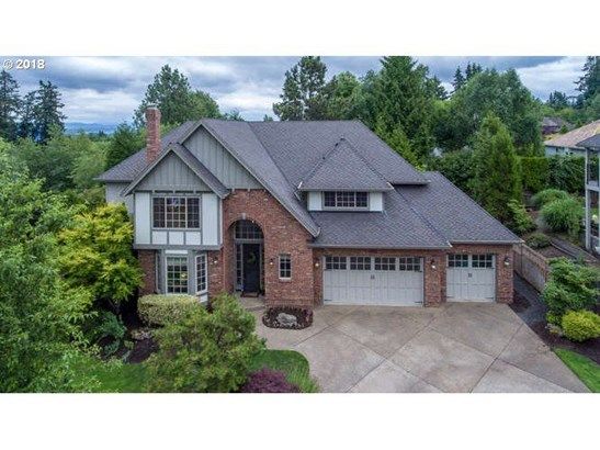 5125 Gregory Ct, West Linn, OR - USA (photo 1)