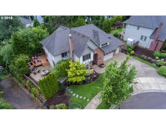 5125 Gregory Ct, West Linn, OR - USA (photo 3)