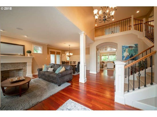 5125 Gregory Ct, West Linn, OR - USA (photo 5)