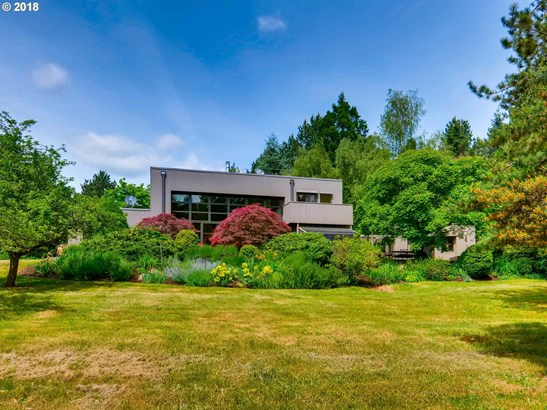 15830 Sw Bell Rd, Sherwood, OR - USA (photo 1)