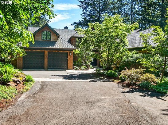 27450 Sw Campbell Ln, West Linn, OR - USA (photo 2)