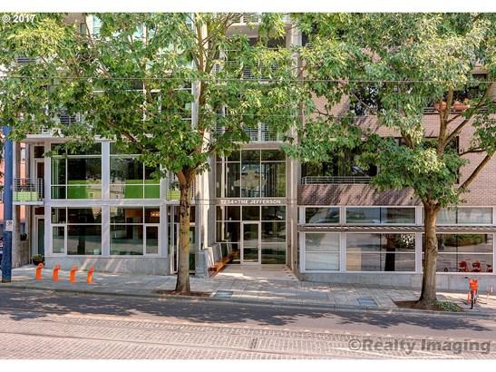 1234 Sw 18th Ave 505, Portland, OR - USA (photo 2)