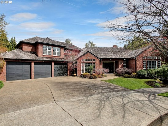 3335 Quail Ridge Ct, West Linn, OR - USA (photo 1)
